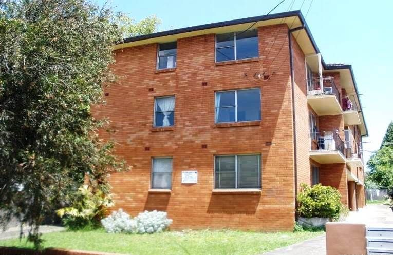 3/23 Allen St, Canterbury NSW 2193, Image 0