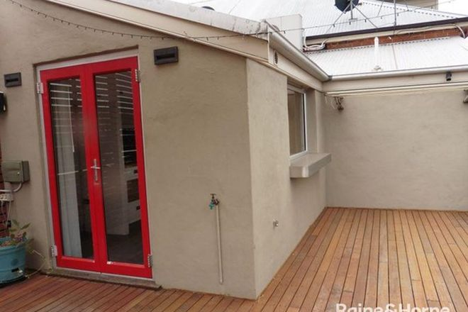 Picture of 2/86 Russell Street, BATHURST NSW 2795