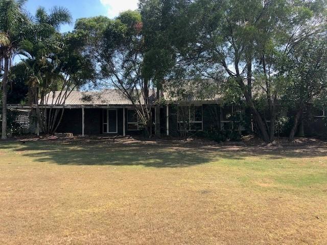 16 Garden Dr, Urangan QLD 4655, Image 0