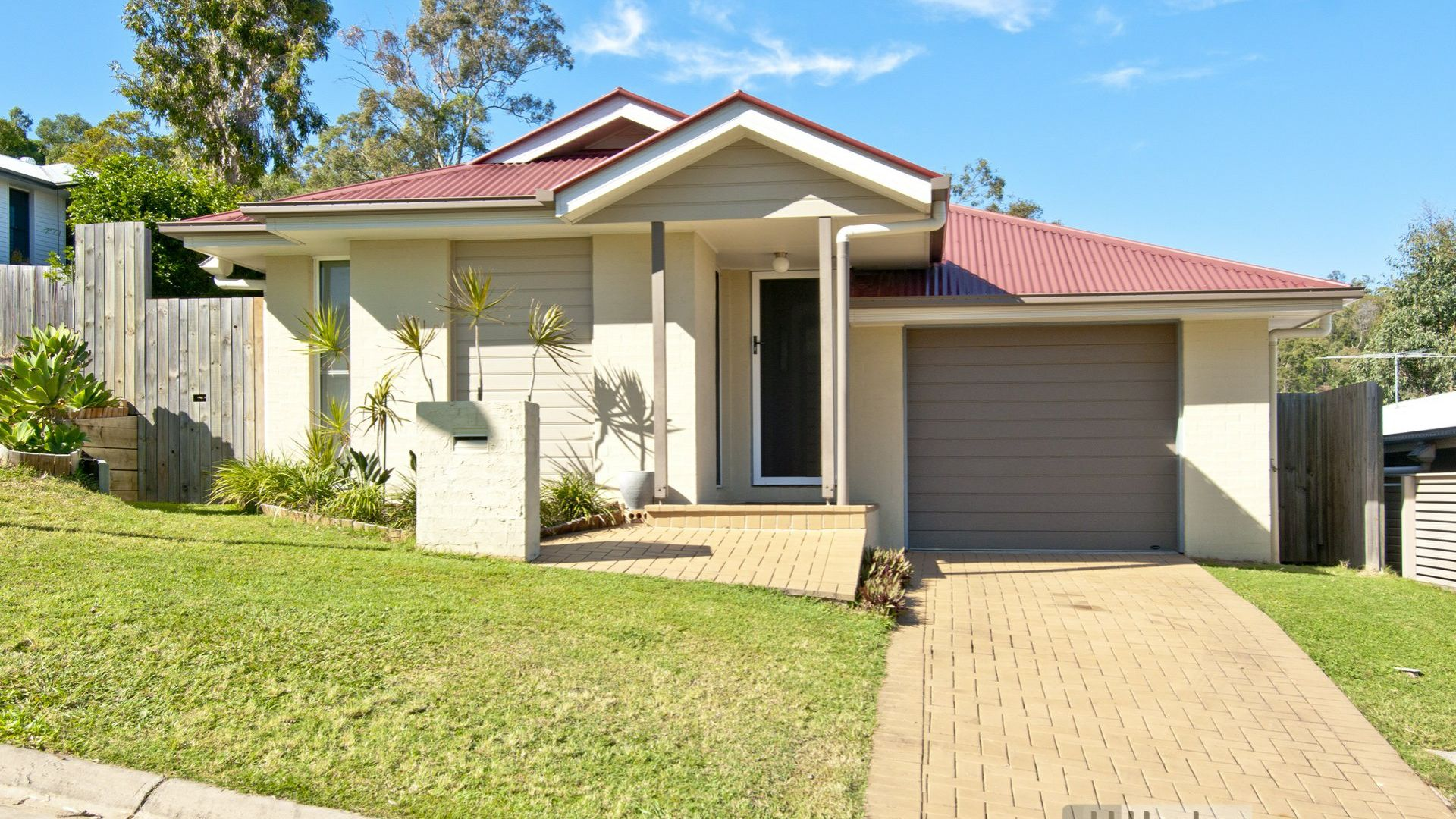 11 Bindarri Close, Waterford QLD 4133, Image 1