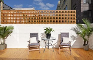 Picture of 131 Commonwealth Street, Surry Hills NSW 2010