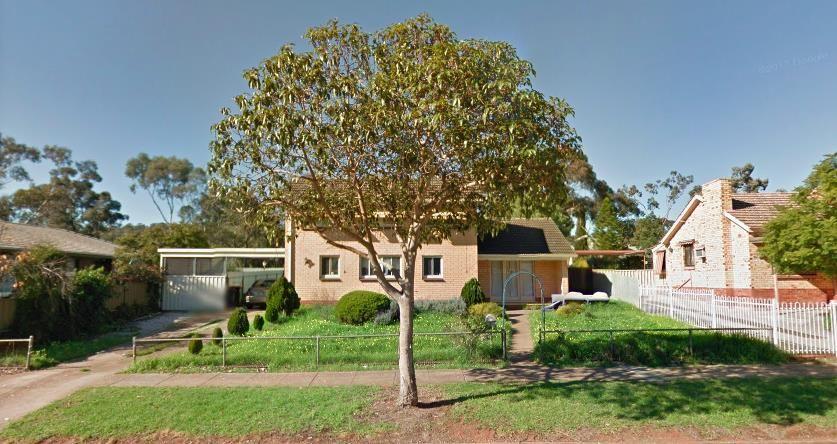 36 Halsey Road, Elizabeth East SA 5112, Image 0