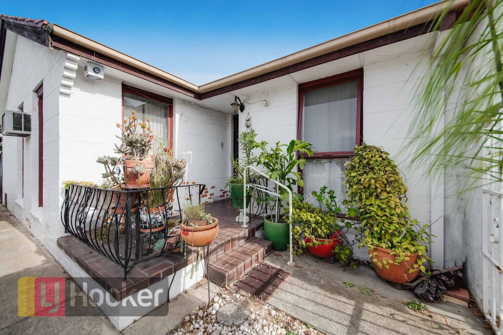 26 GWENT STREET, Springvale South VIC 3172, Image 1