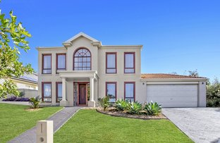 Picture of 2 Southern Cross Boulevard, Shell Cove NSW 2529