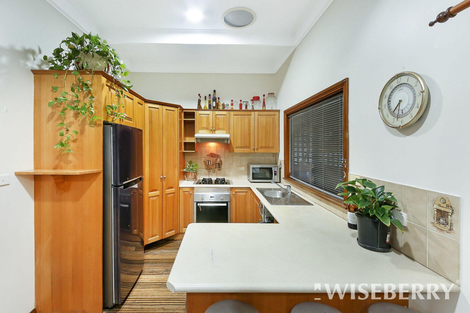 79 Highview Avenue, Greenacre NSW 2190, Image 2