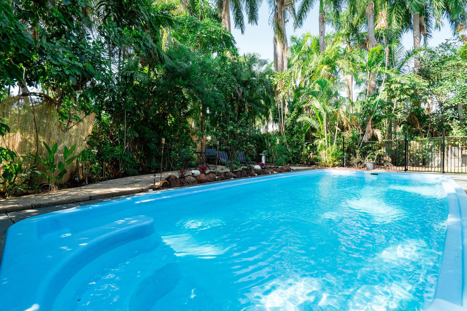 3 Skywood Court, Leanyer NT 0812, Image 1