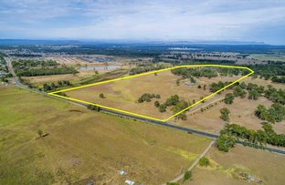 Picture of 532 Main Rd, Cliftleigh NSW 2321