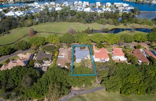 Picture of 8222 Magnolia Drive West, Hope Island QLD 4212