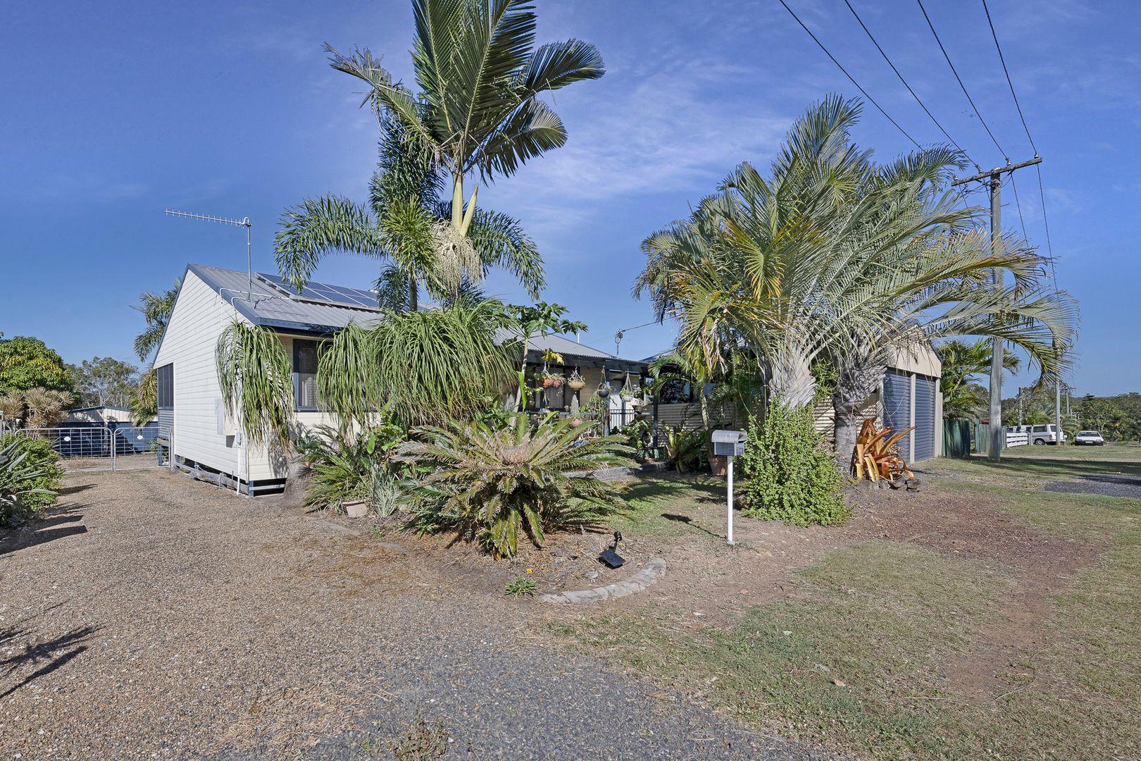 20 Lund Street, Avondale QLD 4670, Image 1