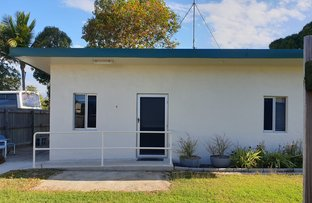 Picture of 4/23 Norham Road, Ayr QLD 4807