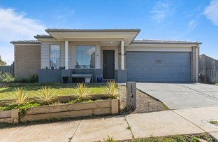 Picture of 20B Myrtle Grove Road, Ballan VIC 3342