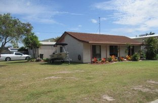 Picture of 27 Caddy Avenue, Urraween QLD 4655