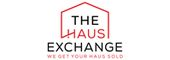Logo for The Haus Exchange