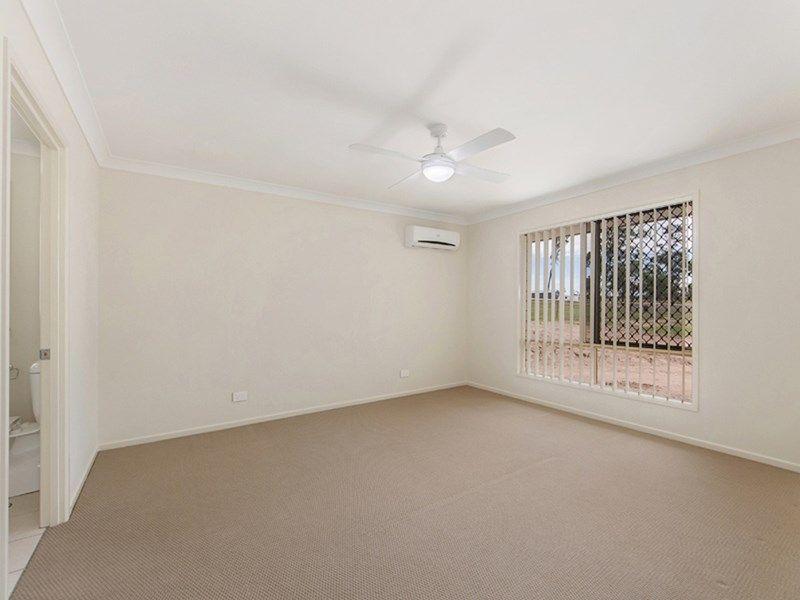 Fernvale QLD 4306, Image 2