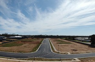 Picture of Stages 10, 11 & 12 Whirrakee Rise Estate, Maryborough VIC 3465