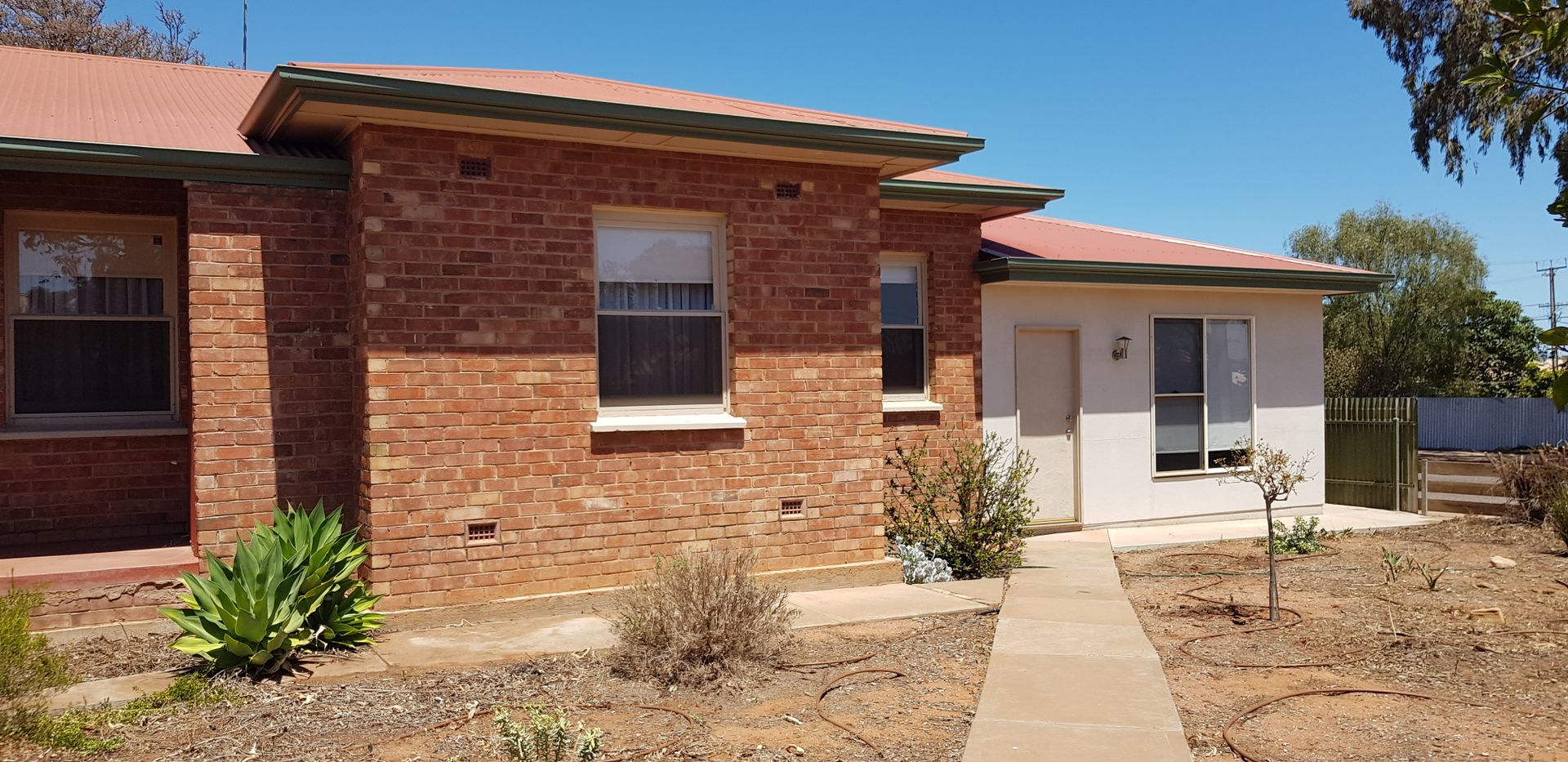32 Nelligan  Street, Whyalla Norrie SA 5608, Image 0