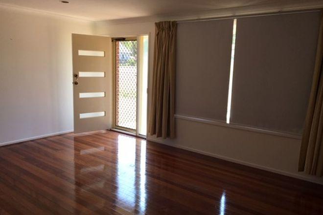 Picture of 10 Reynolds Street, BLACKALLS PARK NSW 2283