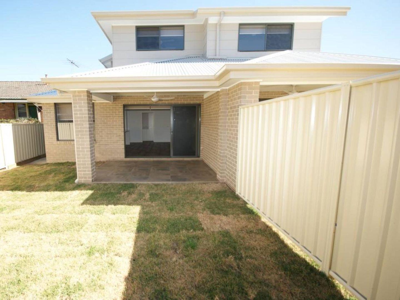 12b Valder Street, Richmond NSW 2753, Image 0