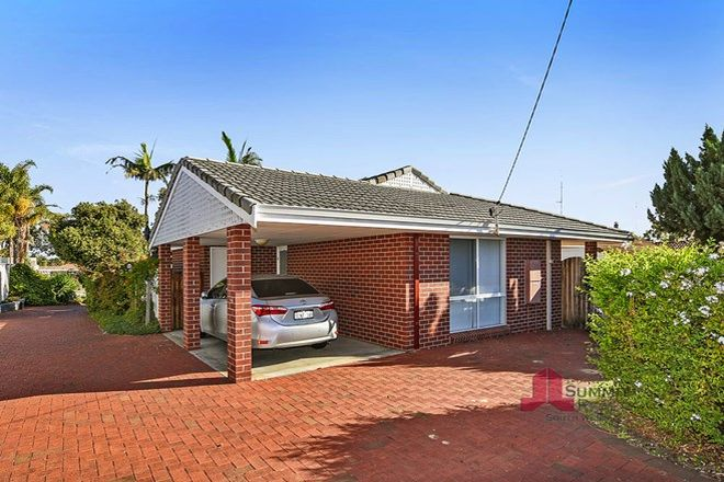 Picture of 4A Brotherton Way, AUSTRALIND WA 6233