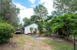 Picture of 476 Kenilworth Brooloo Road, Kenilworth QLD 4574