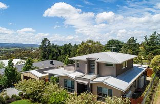 Picture of 12 Pindara Place, Gisborne VIC 3437
