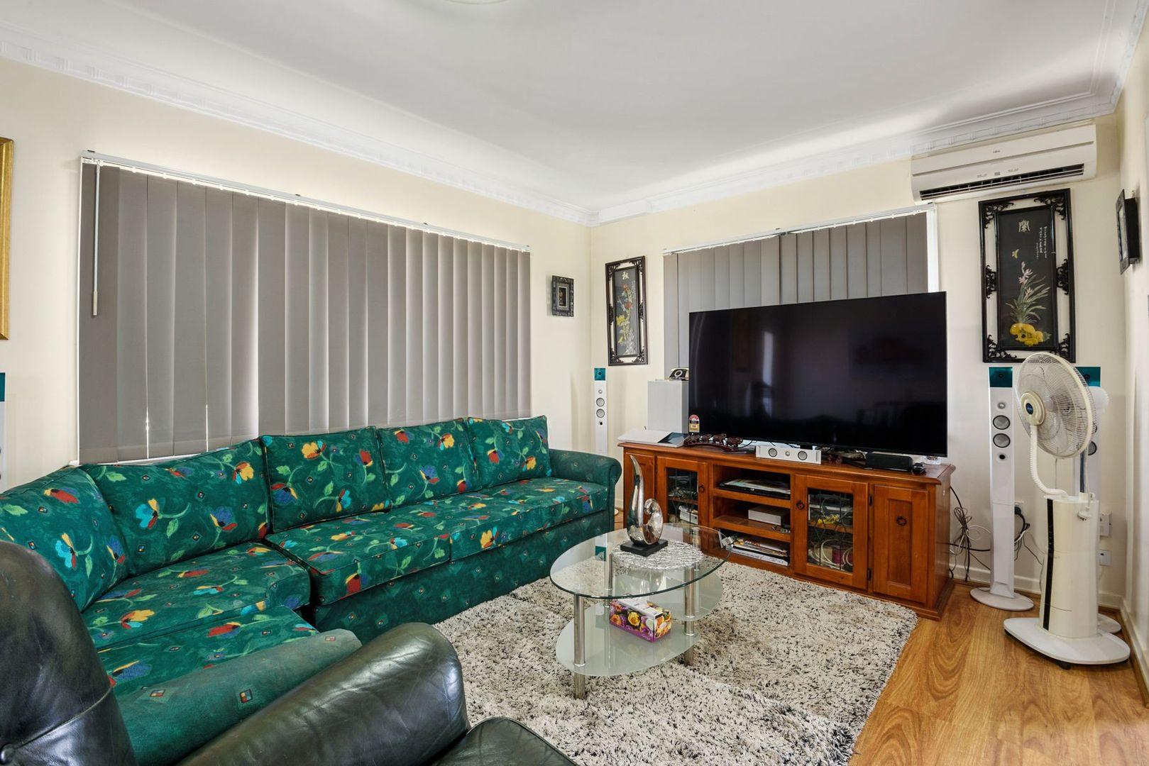 32 Jackson Street, Nobby QLD 4360, Image 1