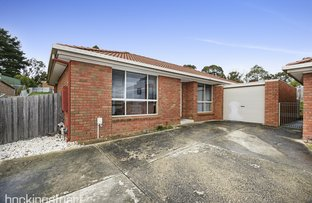 Picture of 4/723 Tress Street, Golden Point VIC 3350