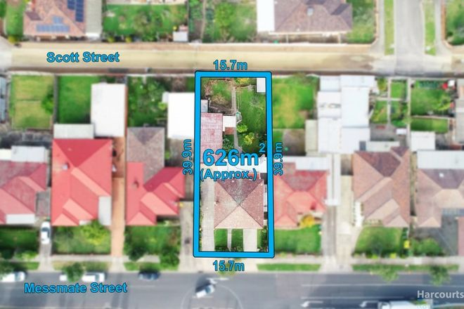 Picture of 17 Messmate Street, LALOR VIC 3075