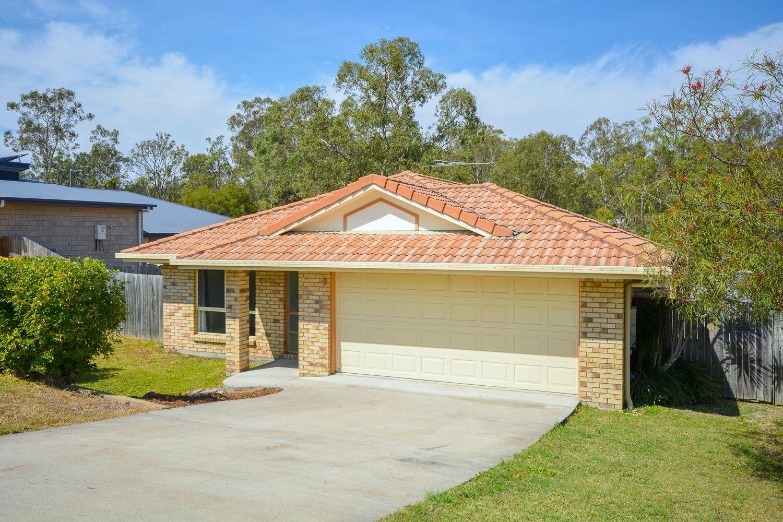 11 Jenny McMahon Court, Goodna QLD 4300, Image 0