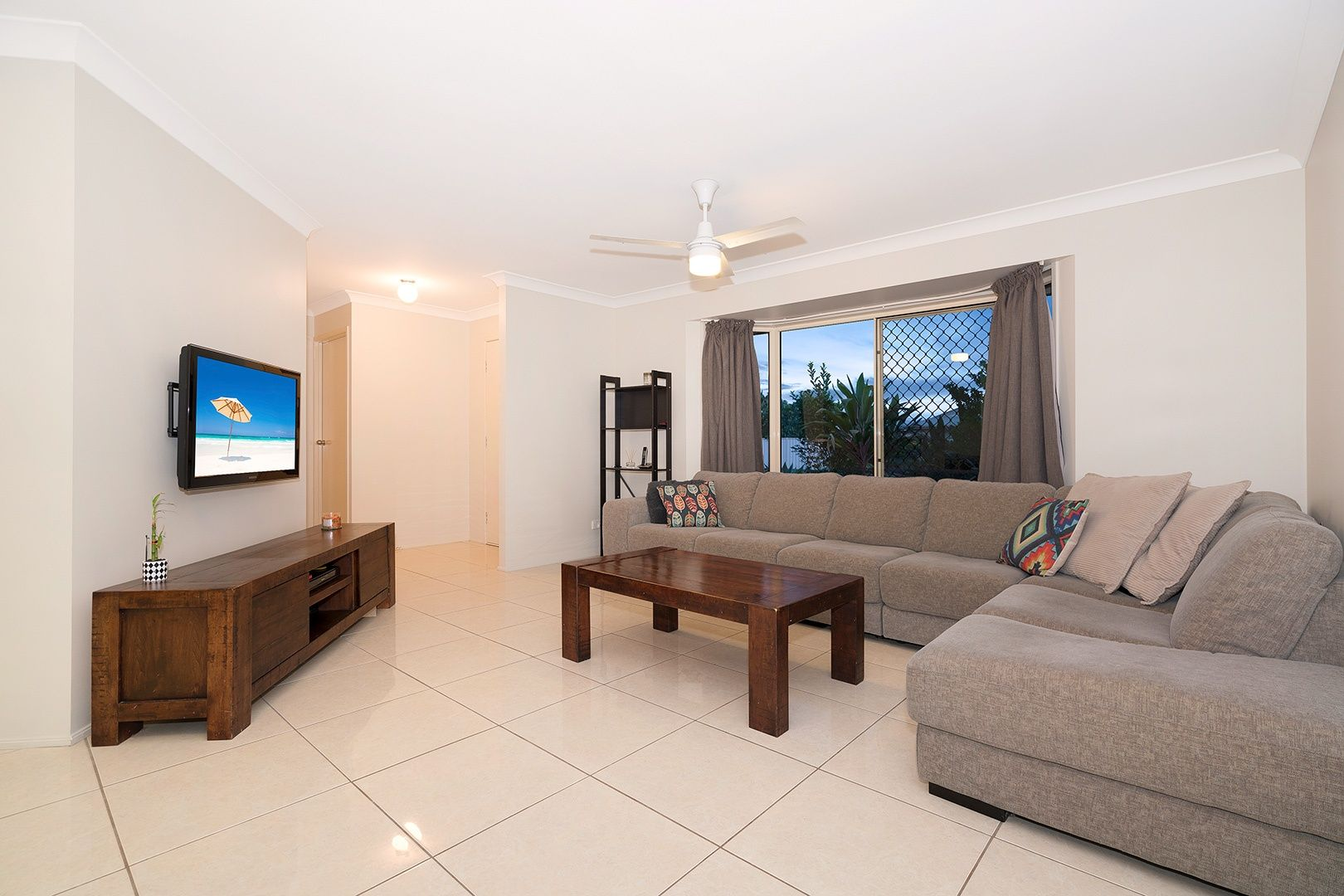 7 Everglades Drive, Morayfield QLD 4506, Image 2