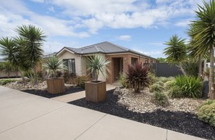 Picture of 22 Dumosa Drive, Swan Hill VIC 3585