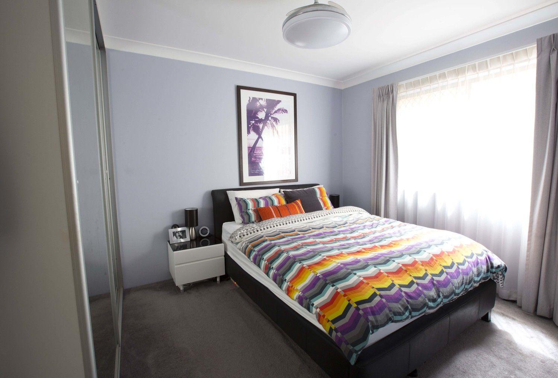 Bexley NSW 2207, Image 2