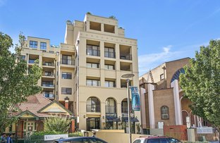 Picture of 7/10-12 Belgrave Street, Kogarah NSW 2217