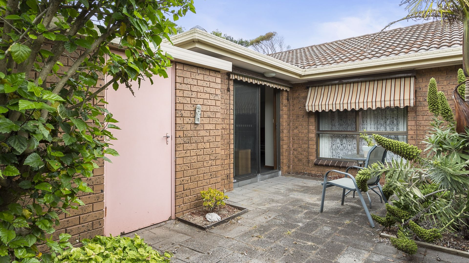 1/2049 Point Nepean Road, Rye VIC 3941, Image 1