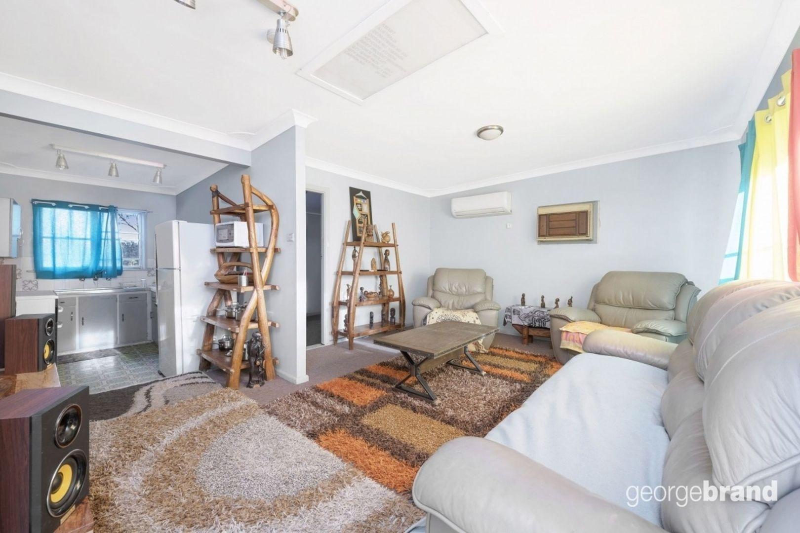 13 Wailele Avenue, Halekulani NSW 2262, Image 2