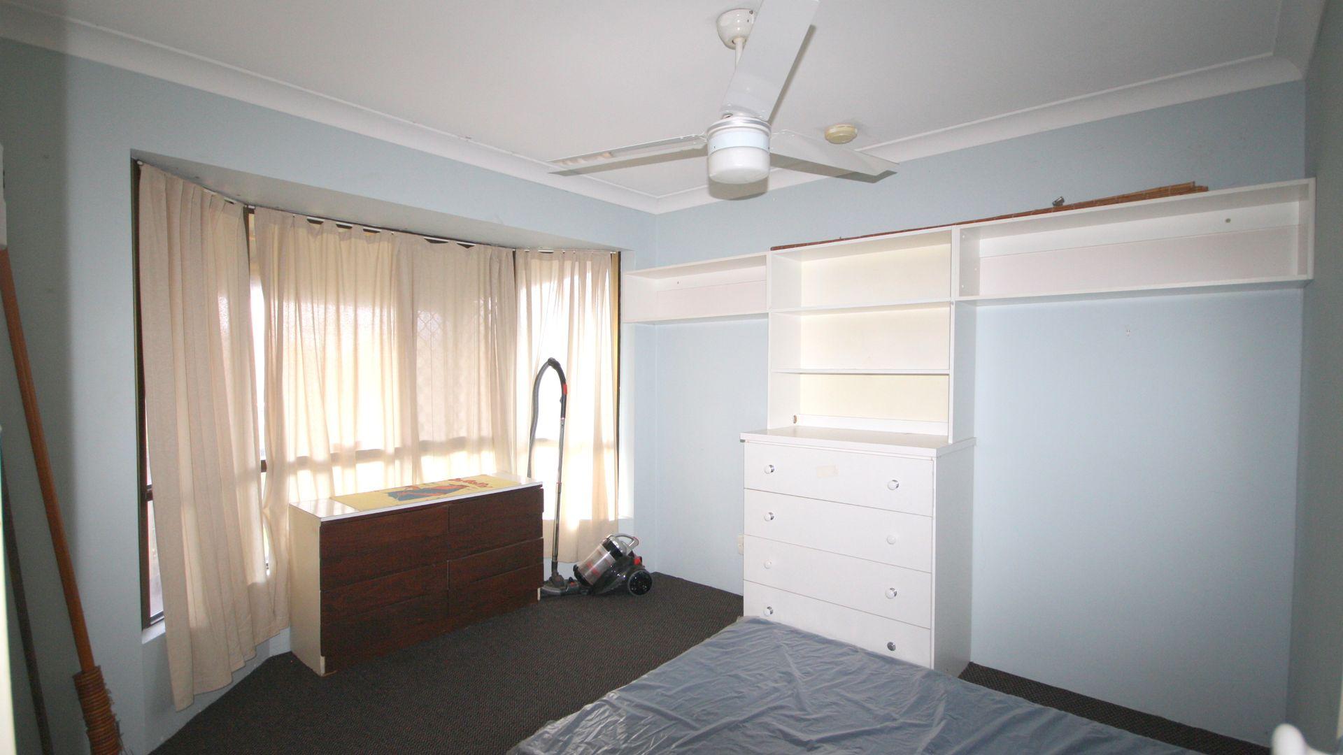 5 Devine  Street, Marsden QLD 4132, Image 2