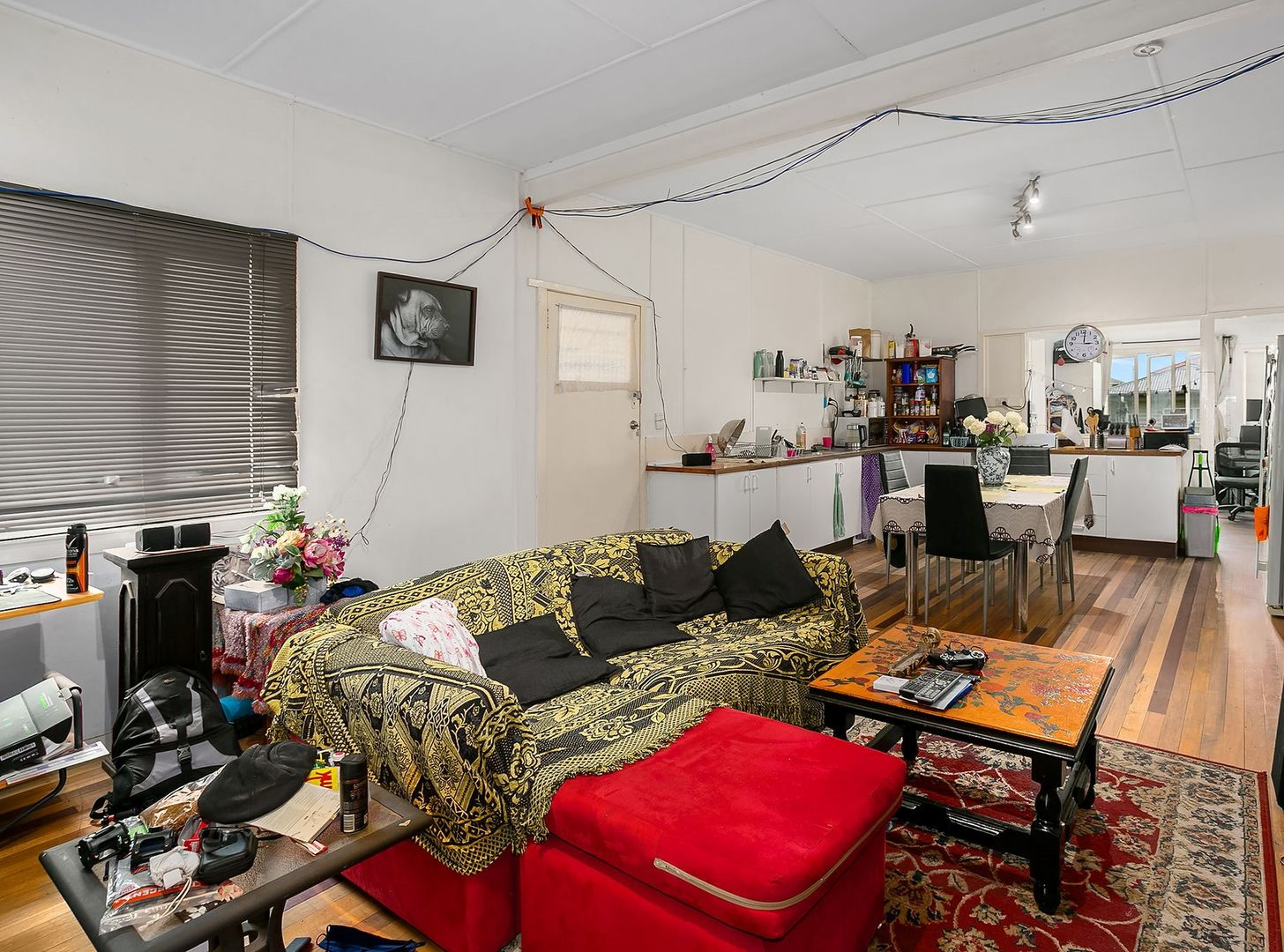 9-11 Martha Street, Goodna QLD 4300, Image 2