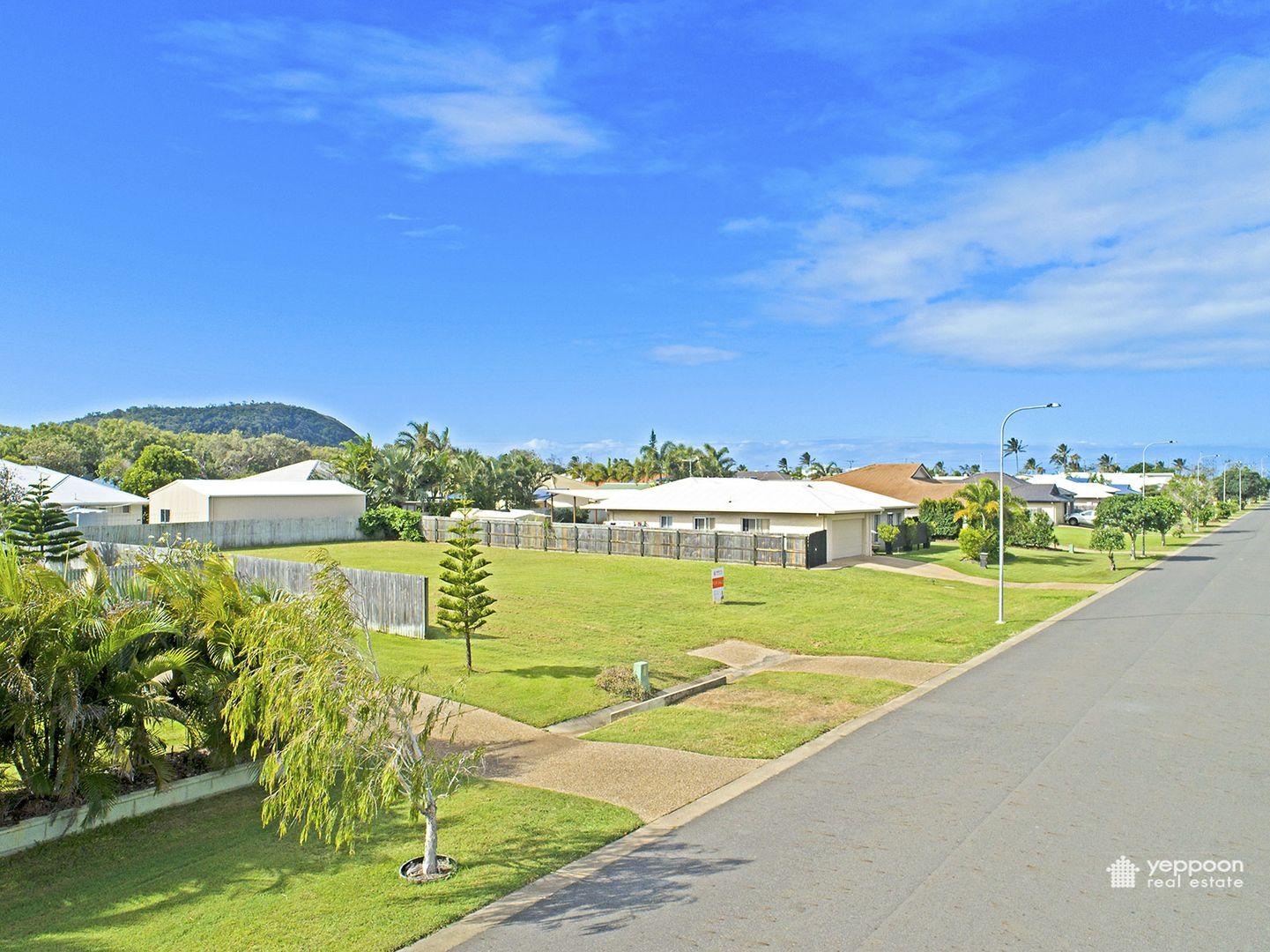 20 Blue Water Boulevard, Mulambin QLD 4703, Image 2