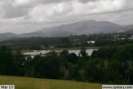 457 Tamborine-Oxenford Rd, Upper Coomera QLD 4209, Image 1