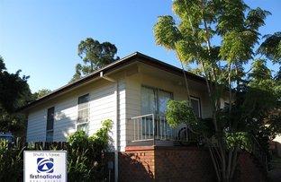 8 Deakin Crescent, Taree NSW 2430