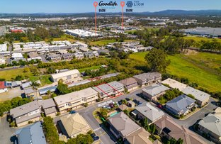Picture of 32/110 Orchard Road, Richlands QLD 4077
