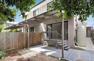 Picture of 2/26 Zenith Street, Chermside QLD 4032