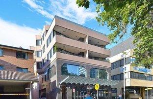 Picture of 9/76 Phillip Street, Parramatta NSW 2150