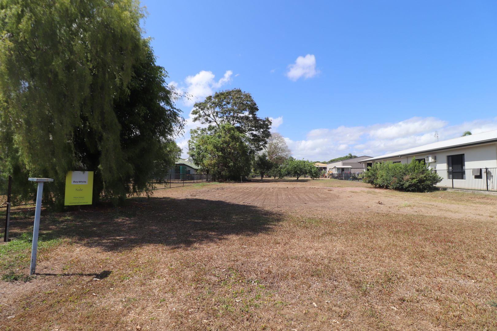 13 Burke St, Ingham QLD 4850, Image 2