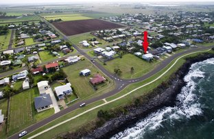Picture of 117 Sea Esp, Burnett Heads QLD 4670
