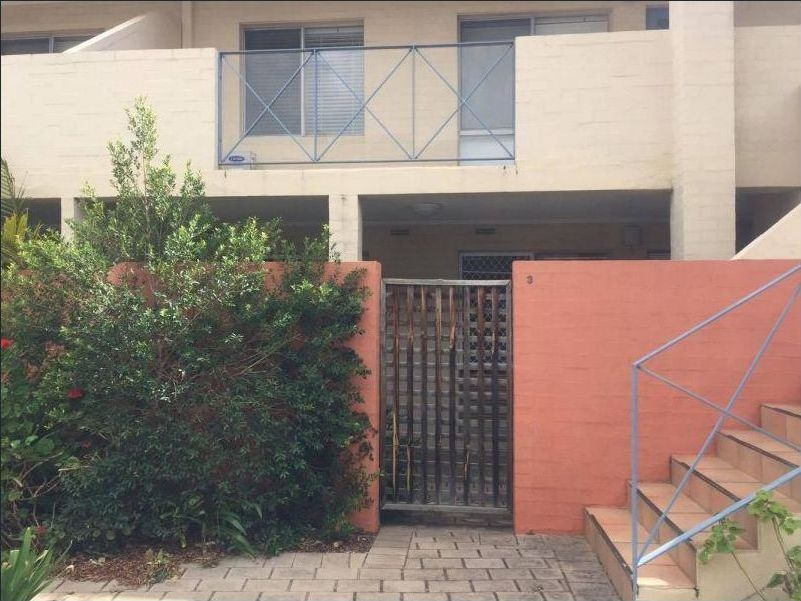 3/362 MILL POINT RD, South Perth WA 6151, Image 1