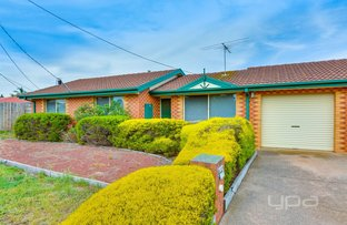 2/19 Reserve Road, Hoppers Crossing VIC 3029