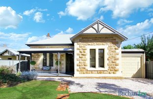 Picture of 69 Bakewell Road, Evandale SA 5069