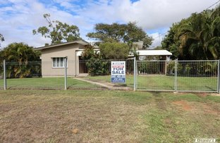 Picture of 27 Hackett Terrace, Richmond Hill QLD 4820