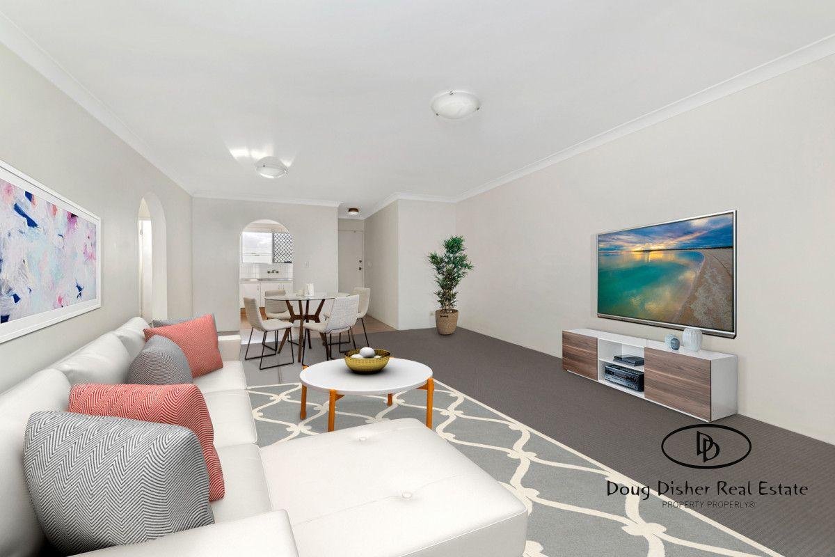 5/29 Lisson Grove, Wooloowin QLD 4030, Image 0